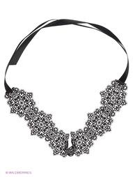 Ожерелья SEANNA