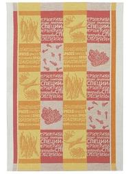 Полотенца Белорусский Лен