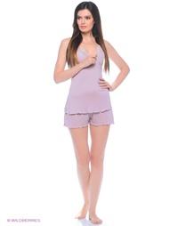 Пижамы ASOLINDA