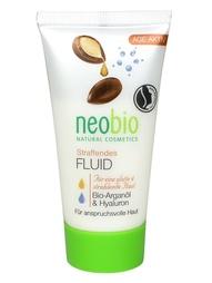 Флюиды Neobio