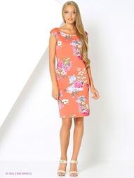 Платья Valeria Lux
