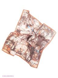 Платки Vittorio Richi