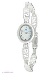 Ювелирные часы Art Silver