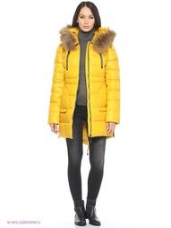 Пальто Snow Guard