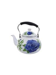 Чайники Peterhof
