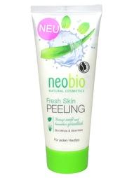 Пилинг Neobio
