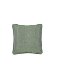 Декоративные подушки TOGAS
