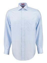 Рубашки Andrew