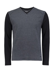 Пуловеры DKNY