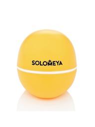 Бальзам для губ SOLOMEYA