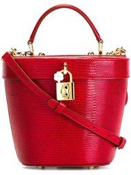 сумка-тоут  Dolce & Gabbana