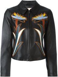 куртка 'Maddie' Tory Burch