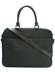 сумка для ноутбука 'Haneda' Want Les Essentiels De La Vie
