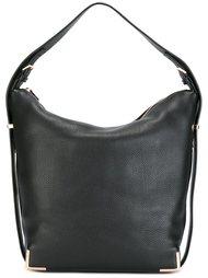 сумка на плечо 'Prisma' Alexander Wang