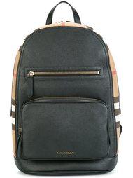 рюкзак 'SM Marden' Burberry