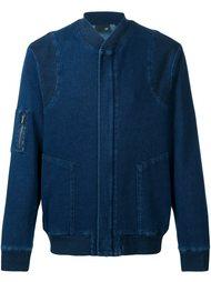 куртка-бомбер 'Atroi'  Ag Jeans