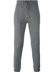 спортивные брюки 'Mini Tiger' Kenzo