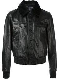куртка-бомбер 'Bull'  Kenzo