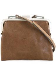 маленькая сумка через плечо 'Petra' Ally Capellino
