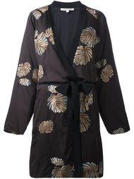'Erwan Art Deco' jacket Valentine Gauthier