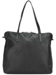 большая сумка-тоут 'Amber' Ally Capellino