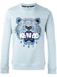 'Tiger' sweatshirt Kenzo