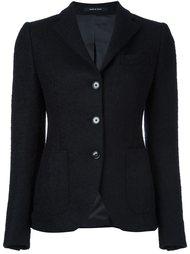 приталенный пиджак Tagliatore