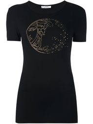 футболка 'Medusa' Versace