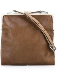 сумка на плечо 'Paula' Ally Capellino