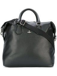 большая сумка-тоут Vivienne Westwood