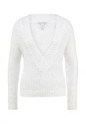 Пуловер NLY