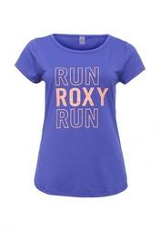 Футболка спортивная Roxy