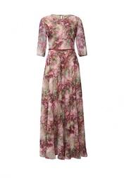 Платье Devore