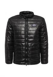 Куртка утепленная Frank NY