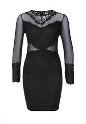 Платье Missi London