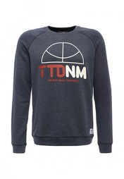 Свитшот Tom Tailor Denim