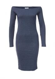 Платье A-A by Ksenia Avakyan