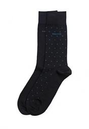 Комплект носков 2 пары. Boss