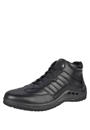 Спортивные ботинки Ralf Ringer