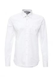 Рубашка Armata di Mare
