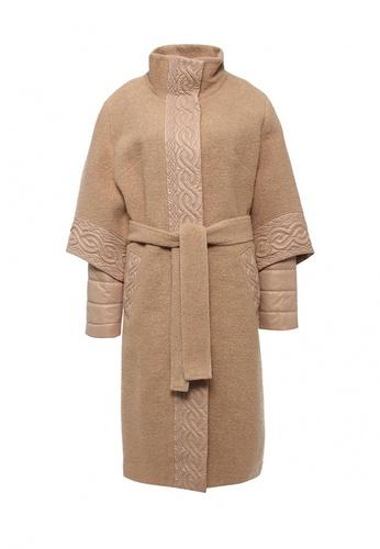 Ламода купить пальто женское туалетная вода ланвин эклат отзывы