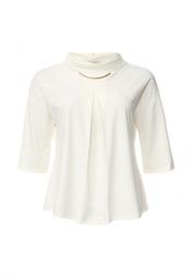 Блуза Kitana by Rinascimento