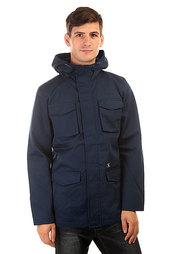 Куртка DC Mastadon 3 Varsity Blue