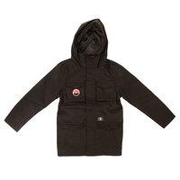 Куртка детская DC Mastadon 3 Black