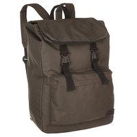 Рюкзак туристический Skills Scout Backpack Dark Khaki