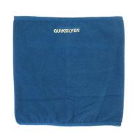 Шарф Quiksilver Casper Neckwarmer Moroccan Blue
