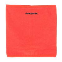 Шарф Quiksilver Casper Neckwarmer Mandarin Red