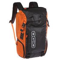 Рюкзак городской Ogio Throttle Pack Orange