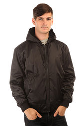 Куртка Globe Durst Jacket Black