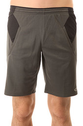 Шорты пляжные Oakley Sea Slater Short Shadow
